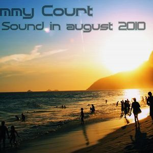 Tommy Court - My Sound In August 2010