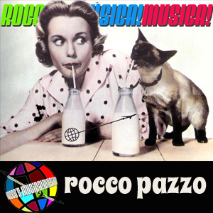 Rocco Pazzo