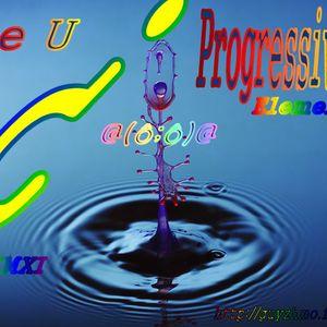Are U Progressive Element @(ô;ô)@