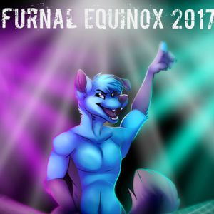 Rock The House (Live at Furnal Equinox 2017)
