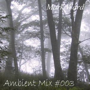 Ambient Mix #003