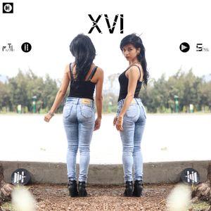 Tii Fenriis - She 16 - (México) 12.11.2016