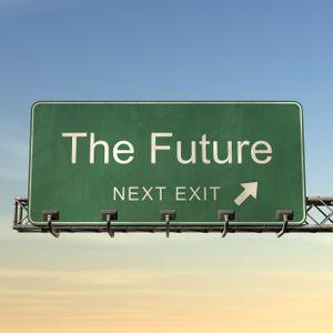 Future.X..