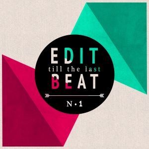 EDIT till the last BEAT Vol.1