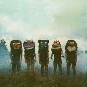 Fantastic Beat's - Acid Layer's Feat. X-Rush