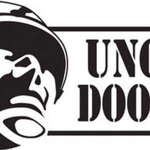 Uncle Doobie - Murkology 101