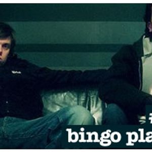 DTPodcast 094: Bingo Players