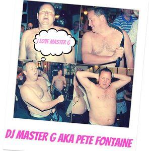 DJ MASTER G - SKA REGGAE DUB PLAYLIST VOL 1