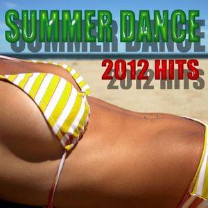 Summerdancemix2012