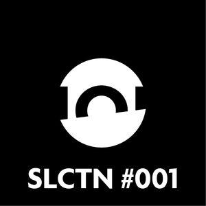 Ohrenschmaus Podcast - Hip Hop Selection #001