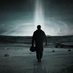 Le grand mix de la rentrée -> en route vers une galaxie inconnue