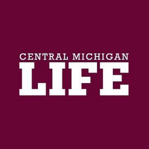 Maroon and Gold Episode 8