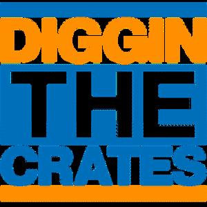 DJ Dollar Bill Diggin in the Crates Vol 5 (Remembering the 80s)
