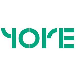 Orlando B. Yore podcast mix #4 - Part 1