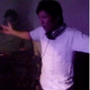 DJ AKI-HIRO PsychedelicTrance mix#1