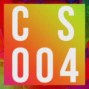 CS004 (Mixed by Control-S)