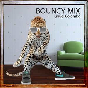 Lihuel Colombo - Bouncy Mix