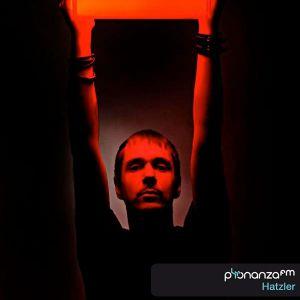 PhonanzaFM Apr 30th 2010 Hatzler (Promo)