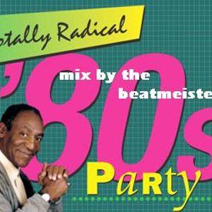 The Ultimate 80s Mix 31 - Yeah Yeah Yeah