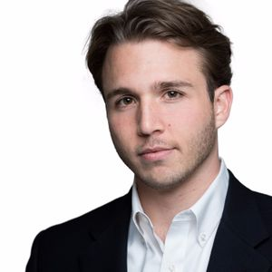 EP48: Steemit.com - The Future of Social Media w/ CEO Ned Scott