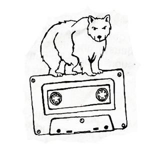 Slip Inside This House episode 7. Beartown Records Special!!
