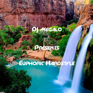 Hardstyle Mix by DJ Megalo 1#