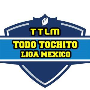 Todo Tochito Liga Mx 240114 X RZR