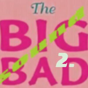 The Big Bad Sound vol.2