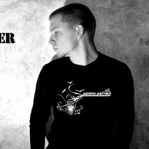 Terry Da Libra presents Enchanted Sounds - Episode 02 - Aeron Aether guest mix