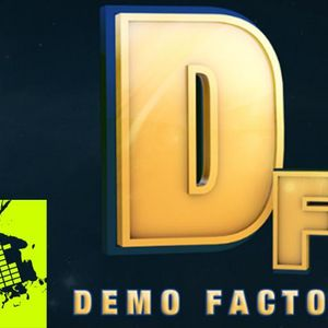 Demo Factor - Tips and Tricks: The Best of Student Radio (March 2016)