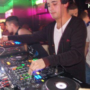 |Federico Alfieri|Hi Hat Party|Black Buddha|28.01.12|