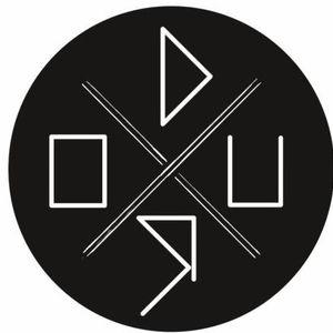 ACOUPHENES! GOES LIVE #1 - Spécial Dour Festival (15/07/2016)