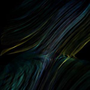 DJ DarkHawk - La Mezcla01
