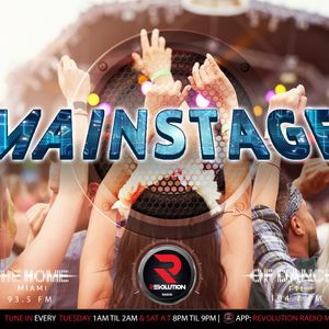 MAIN STAGE MAR 7