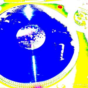 Underground Deep House ( vinyl only )