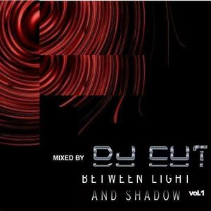 Between Light And Shadow Vol.1