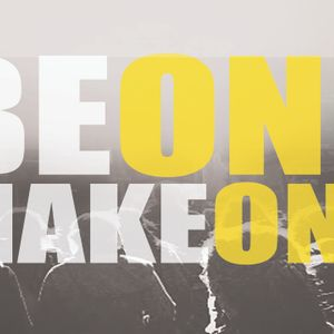 Be One Make One: Part Two