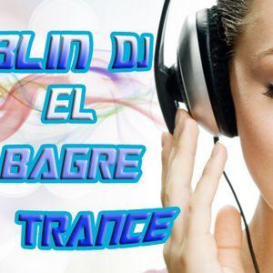 Dublin Dj - El Bagre en Trance Episodio 017 - 30 de Noviembre 2014