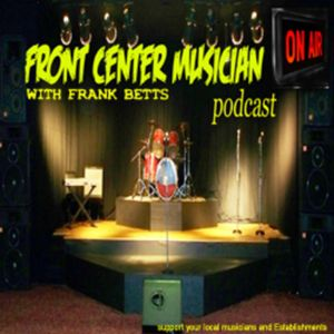 FCM036 With Frank and Beth