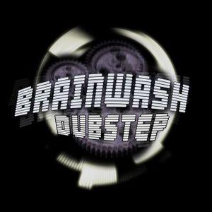 013 Brainwash dUbstep/J-box/Overall Triple (07.03.2012.)