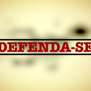 DEFENDA-SE, Compras pela Internet