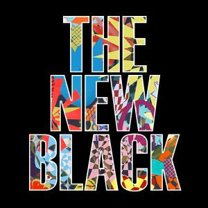 Style of Ear Mixtapes Vol. 2 - THE NEW BLACK