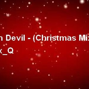 Dj Earth Devil (Christmas Mix)