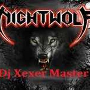 Xexer-Night wolf Mix (Original Remix)