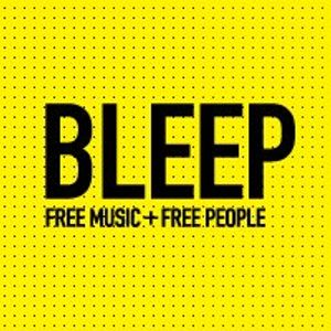 Saturday noon Radio Show  @bleepradio.gr / Maria Sgourou on decks