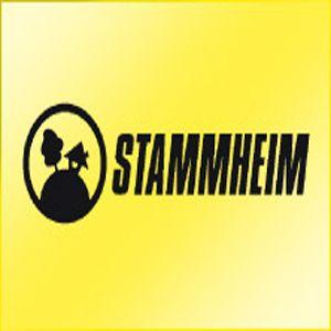 1998.02.28 - Live @ Stammheim, Kassel - 1 Year Stammheim - Dj Hell