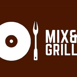 MIX AND GRILL SUNDAYS 5TH AUGUST SET 2