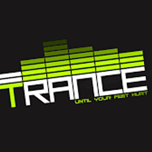 Trance Yearly 2015 Part II