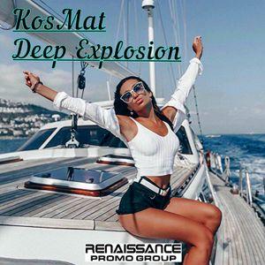KosMat - Deep Explosion