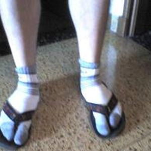modas raras